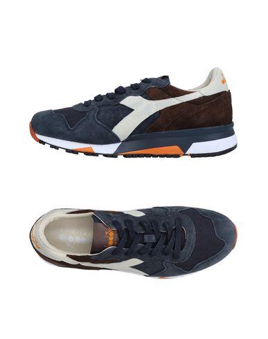 zapatillas DIADORA HERITAGE Sneakers & Deportivas hombre