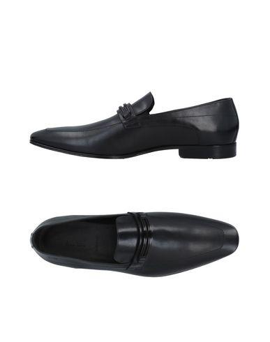 zapatillas BOSS BLACK Mocasines hombre