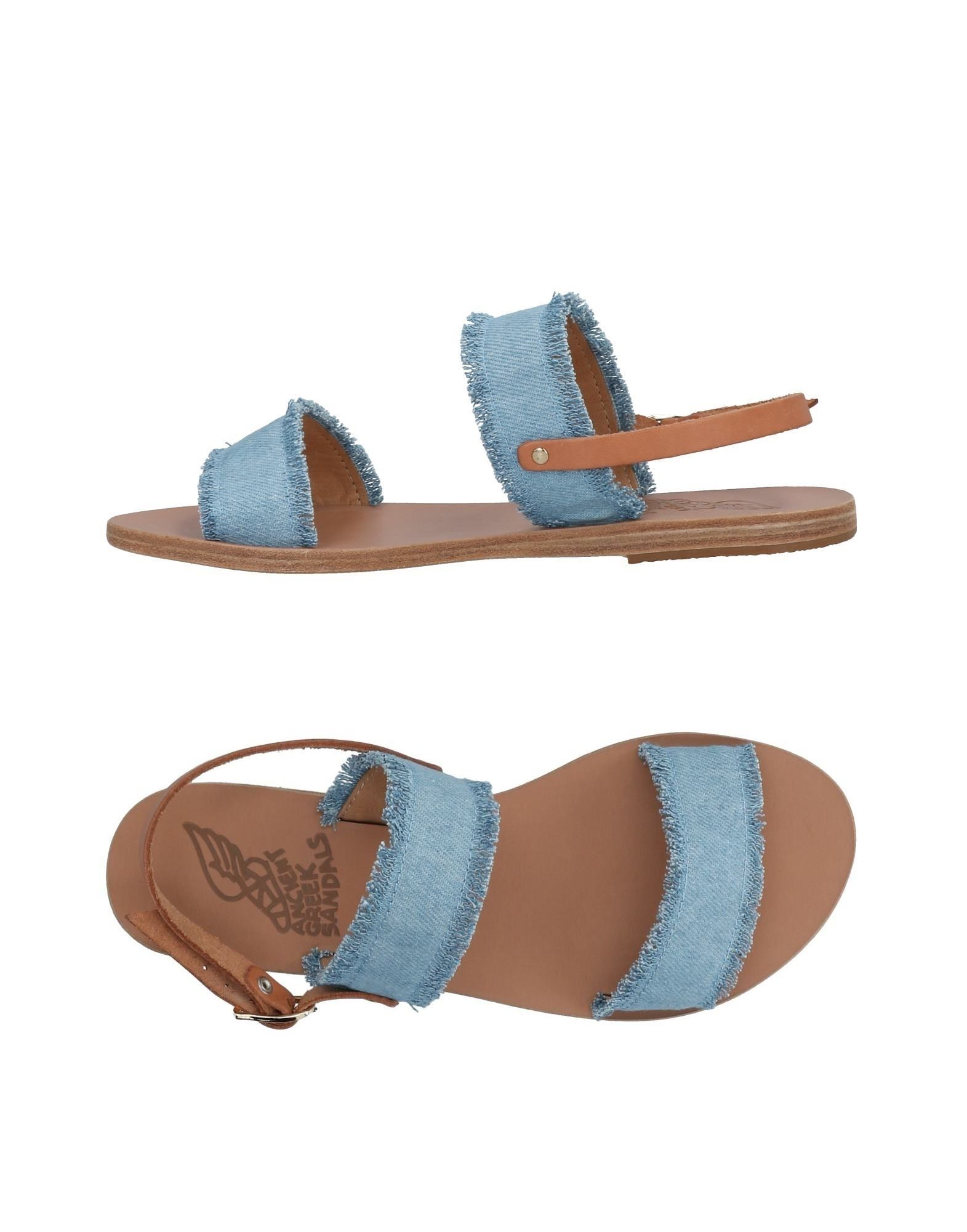 ANCIENT GREEK SANDALS Сандалии xda 2018 new summer sandals women flat shoes bandage bohemia leisure lady casual sandals peep toe outdoor fashion sandals f171