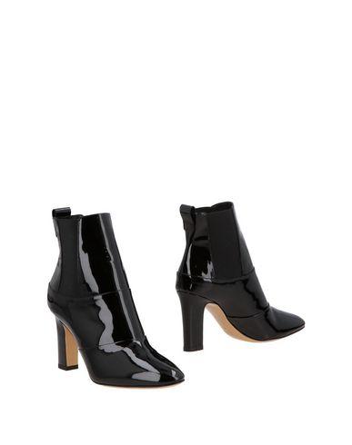 zapatillas DEIMILLE Botines de ca?a alta mujer