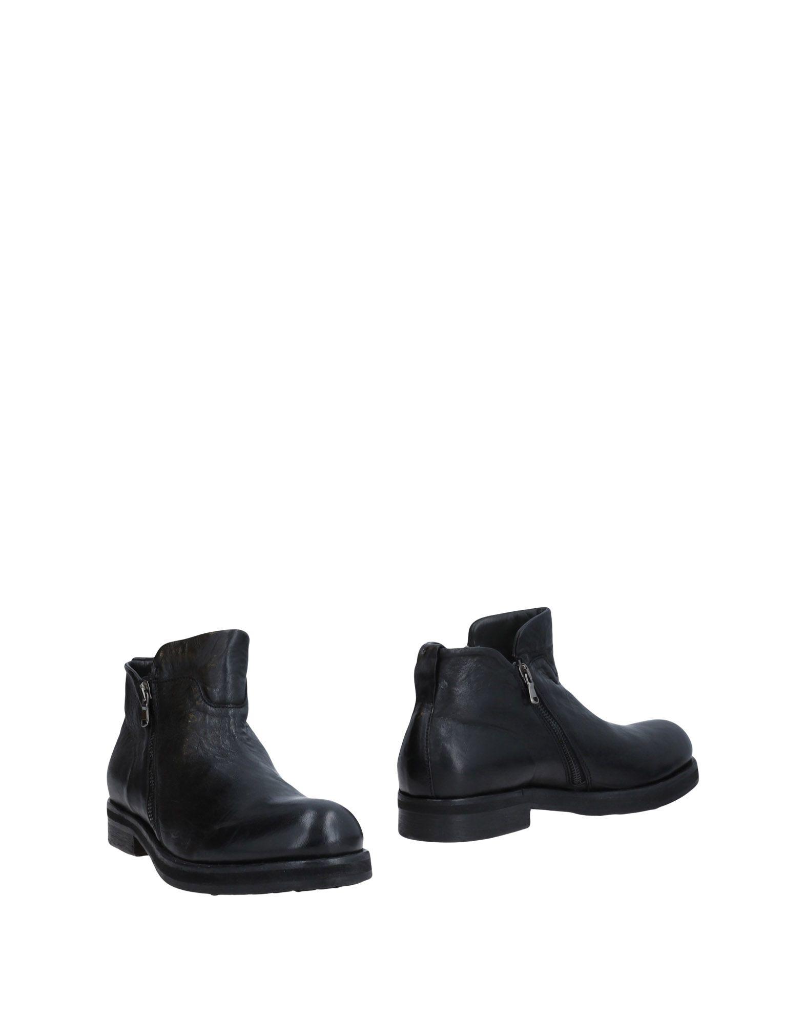 PAWELK'S Полусапоги и высокие ботинки hecon полусапоги и высокие ботинки