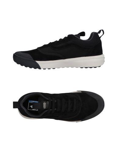 zapatillas VANS Sneakers & Deportivas hombre