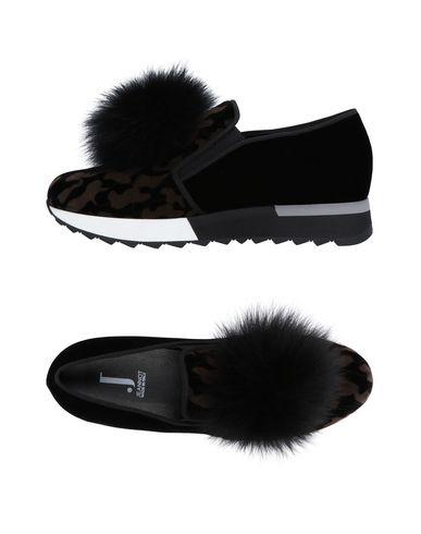 zapatillas JEANNOT Sneakers & Deportivas mujer