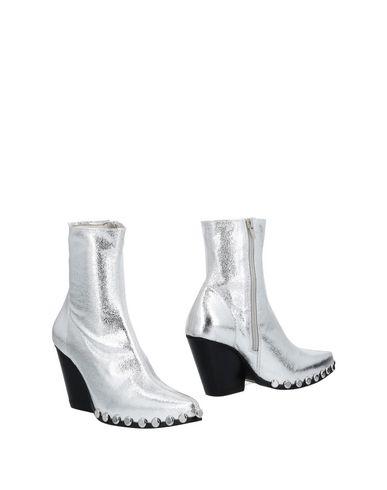 zapatillas JEFFREY CAMPBELL Botines de ca?a alta mujer