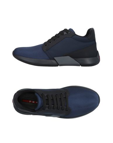 zapatillas PRADA SPORT Sneakers & Deportivas hombre