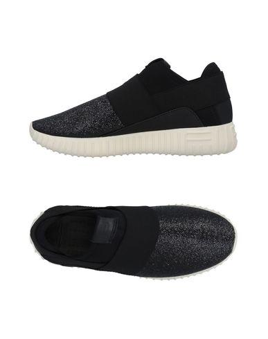 zapatillas FESSURA Sneakers & Deportivas mujer