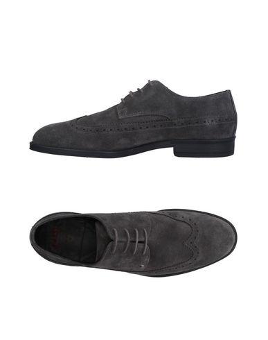 zapatillas GUESS Zapatos de cordones hombre