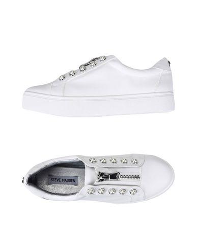 zapatillas STEVE MADDEN Sneakers & Deportivas mujer