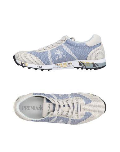 zapatillas PREMIATA Sneakers & Deportivas mujer