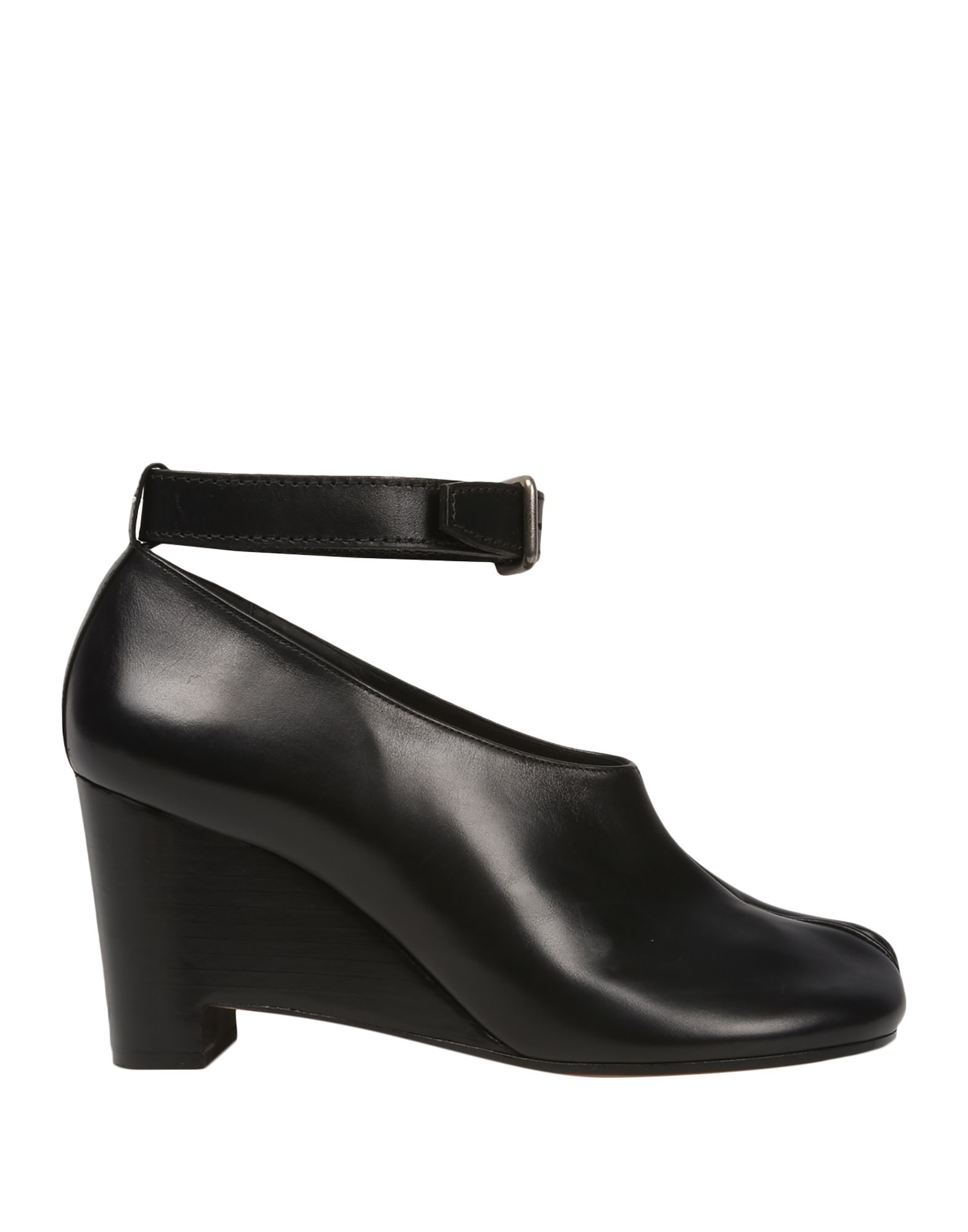 MAISON MARGIELA Ботинки maison margiela ботинки