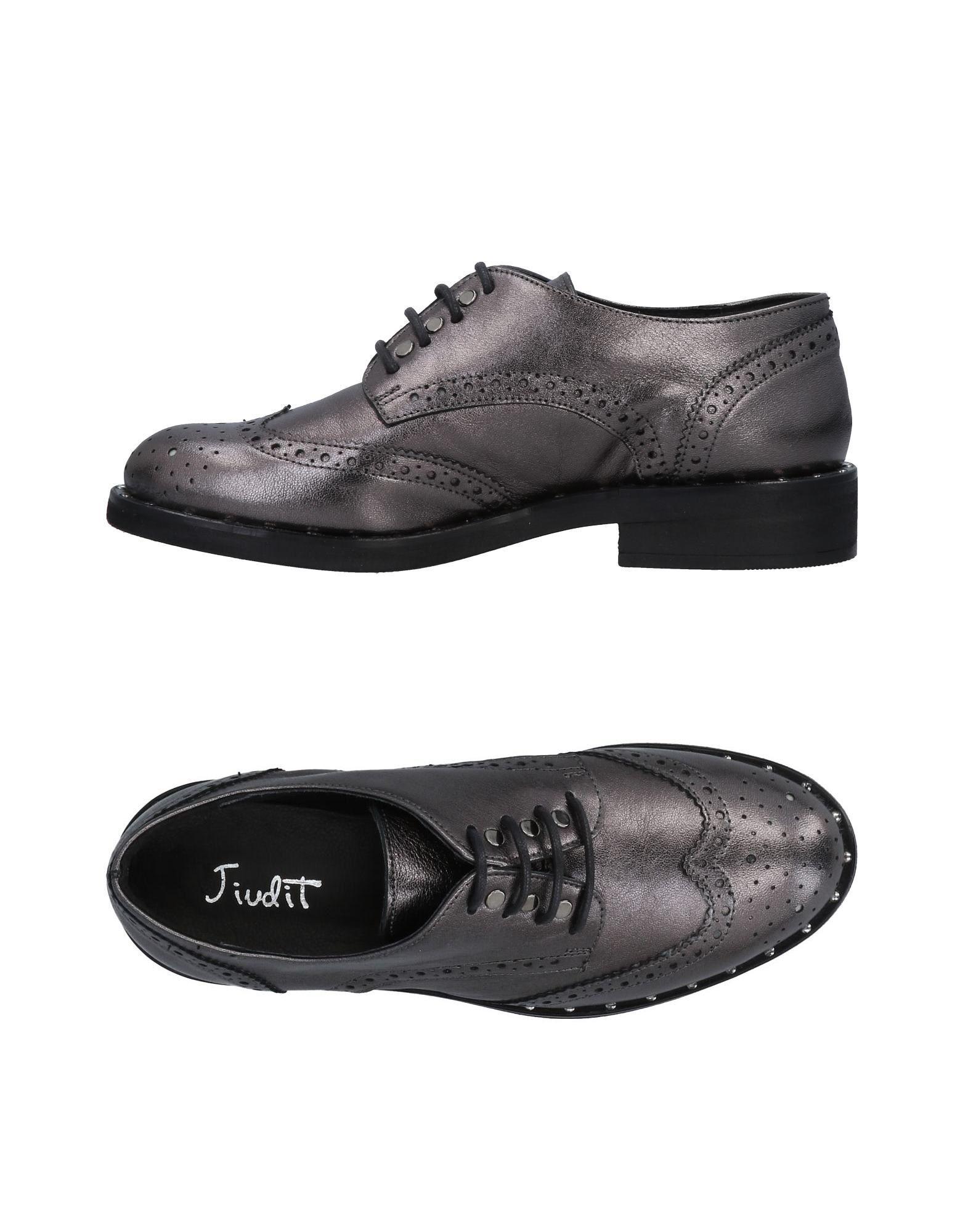 JIUDIT Firenze Обувь на шнурках jiudit firenze мокасины