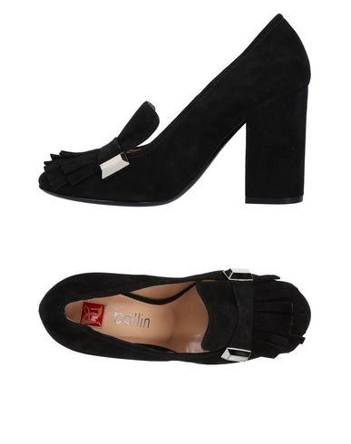 zapatillas BALLIN Mocasines mujer