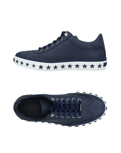 zapatillas JIMMY CHOO Sneakers & Deportivas hombre