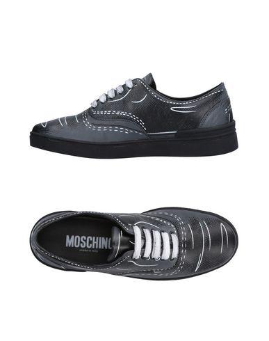 zapatillas MOSCHINO Sneakers & Deportivas hombre
