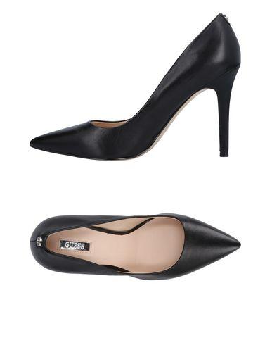 zapatillas GUESS Zapatos de sal?n mujer