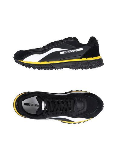 zapatillas ALEXANDER MCQUEEN PUMA Sneakers & Deportivas hombre