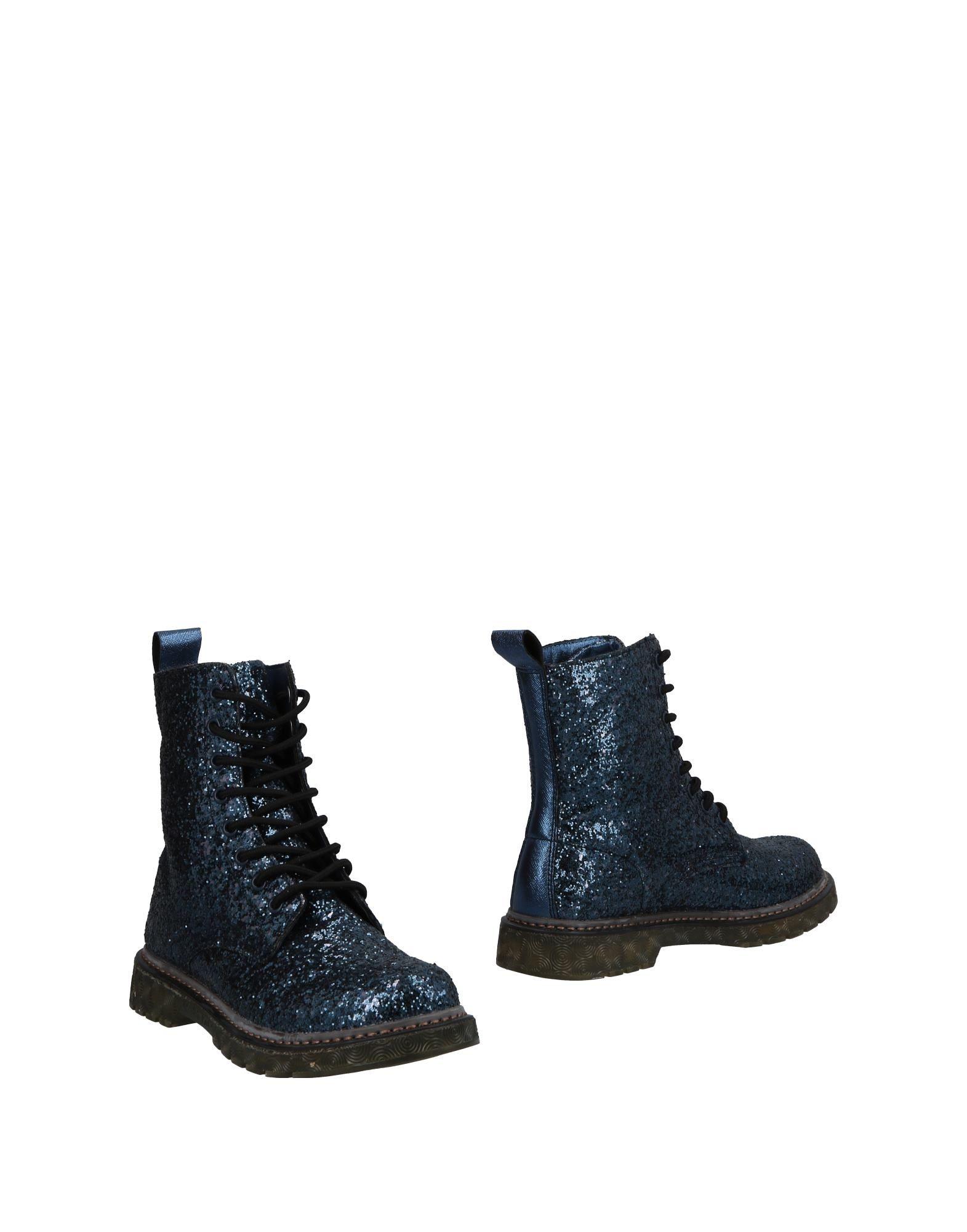 CAFèNOIR Полусапоги и высокие ботинки hecon полусапоги и высокие ботинки