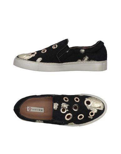 zapatillas MOVIE S Sneakers & Deportivas mujer
