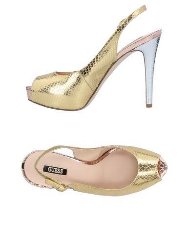 zapatillas GUESS Sandalias mujer