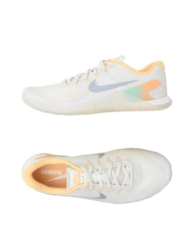 zapatillas NIKE Sneakers & Deportivas mujer