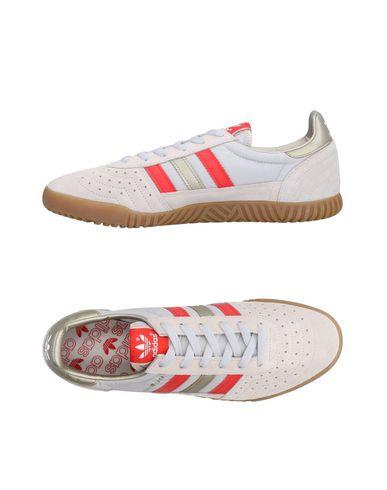 zapatillas ADIDAS ORIGINALS Sneakers & Deportivas hombre