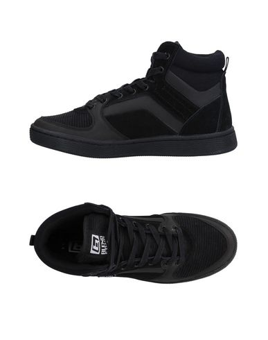 BLEND Sneakers & Tennis montantes homme