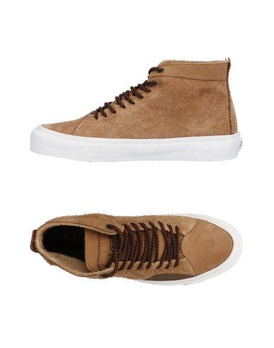 zapatillas TAKA HAYASHI for VAULT by VANS Sneakers abotinadas hombre