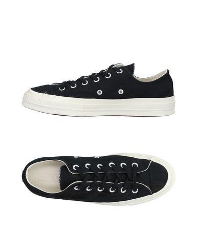 zapatillas CONVERSE ALL STAR CHUCK TAYLOR Sneakers & Deportivas hombre