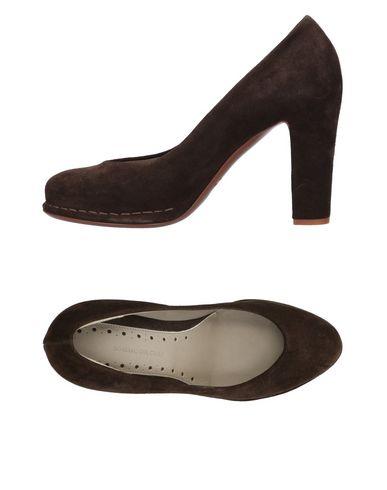 zapatillas ROBERTO DEL CARLO Zapatos de sal?n mujer