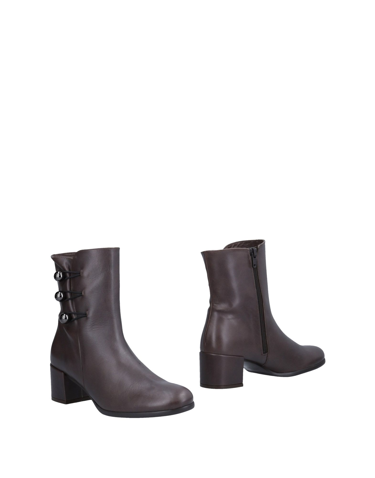 HELIĀ Полусапоги и высокие ботинки heliā сапоги