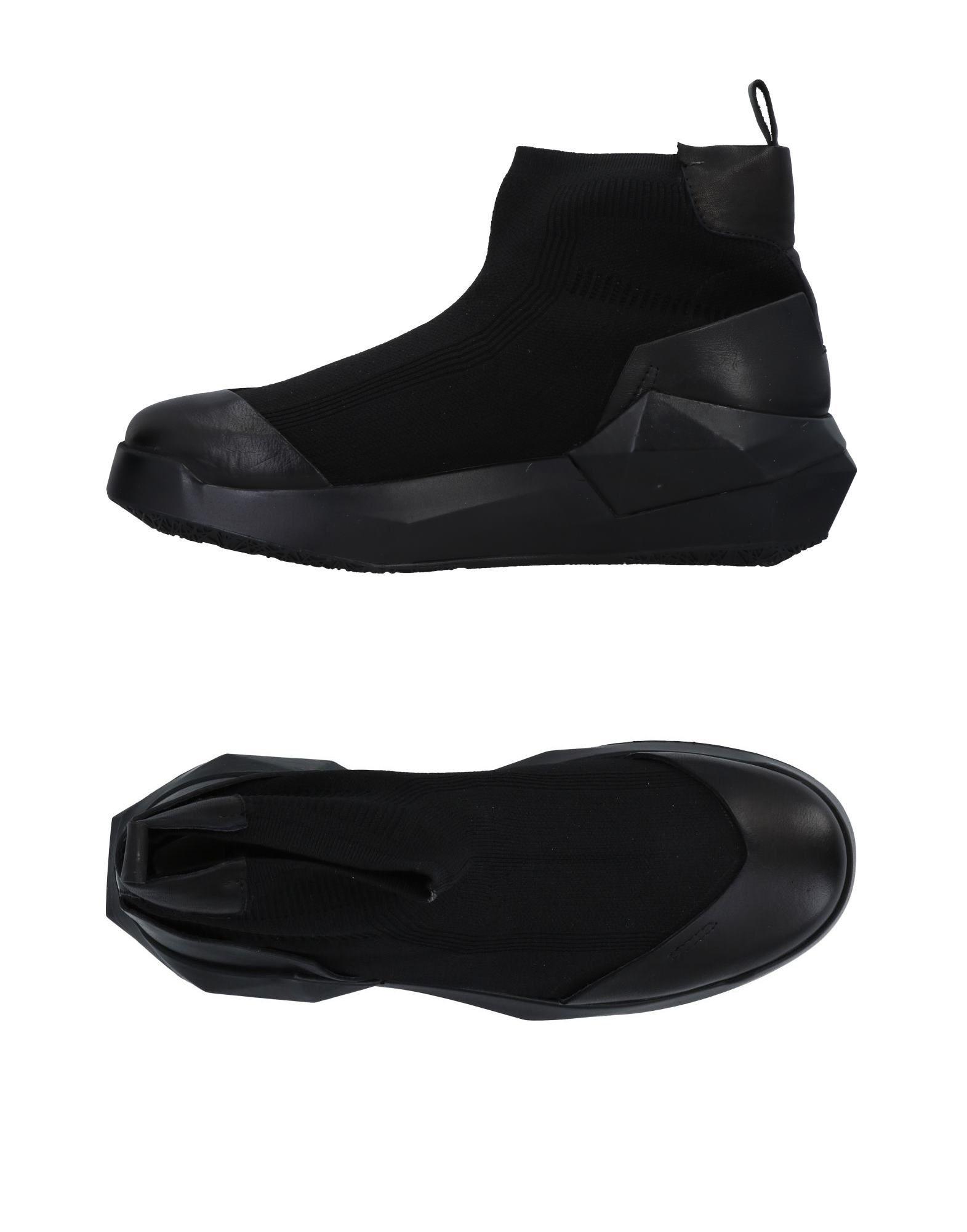 CINZIA ARAIA Высокие кеды и кроссовки ca by cinzia araia высокие кеды и кроссовки