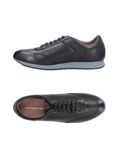 zapatillas TOMMY HILFIGER Sneakers & Deportivas hombre