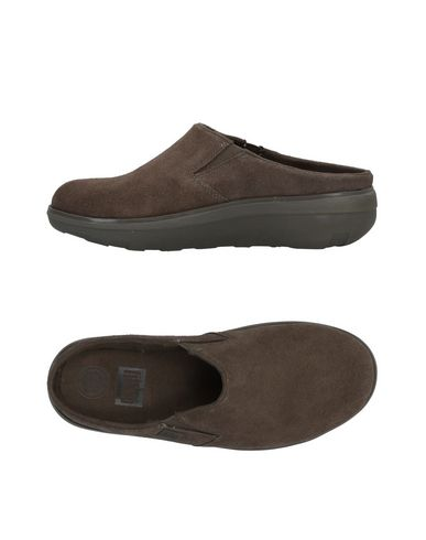 zapatillas FITFLOP Mules & Zuecos mujer