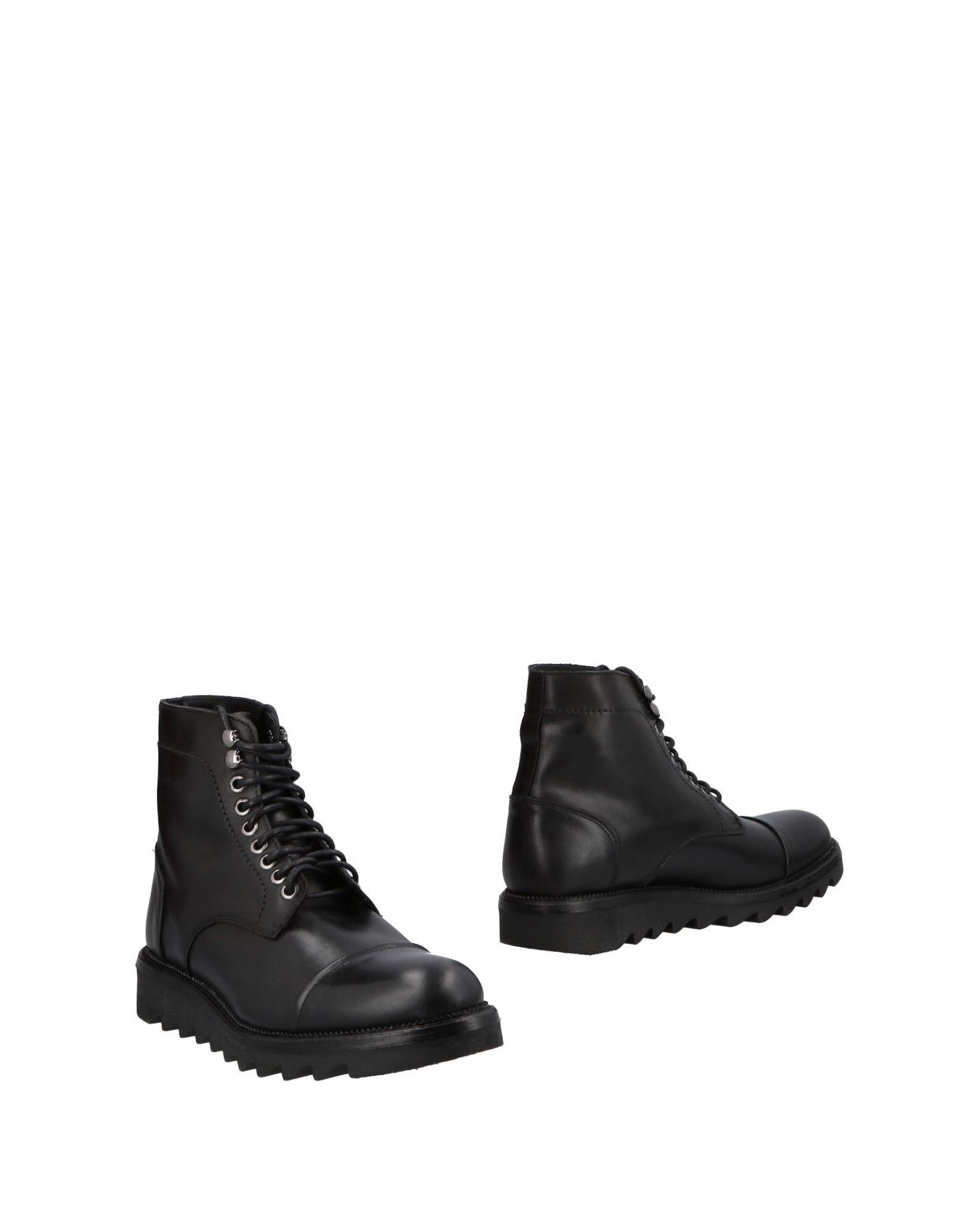 BOTTEGA MARCHIGIANA Полусапоги и высокие ботинки ботинки swims ботинки без каблука