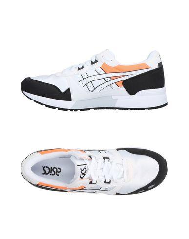 zapatillas ASICS Sneakers & Deportivas hombre