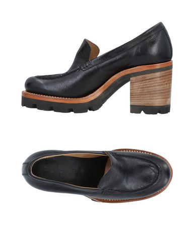 zapatillas CAPPELLETTI Mocasines mujer