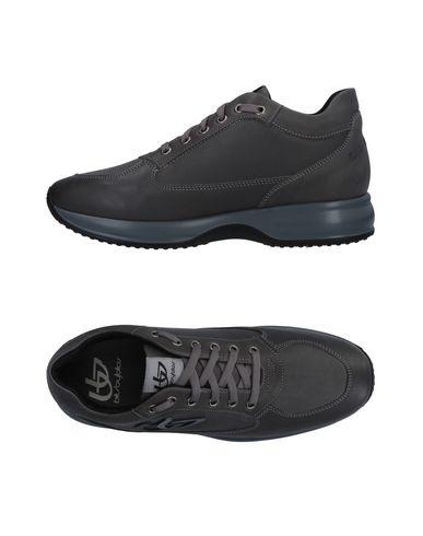 zapatillas BLU BYBLOS Sneakers & Deportivas hombre