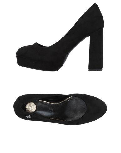 zapatillas BLU BYBLOS Zapatos de sal?n mujer