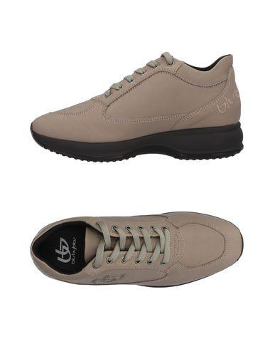 zapatillas BLU BYBLOS Sneakers & Deportivas mujer