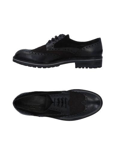zapatillas WEXFORD Zapatos de cordones hombre