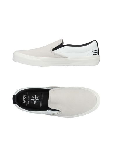 zapatillas TAKA HAYASHI for VAULT by VANS Sneakers & Deportivas hombre