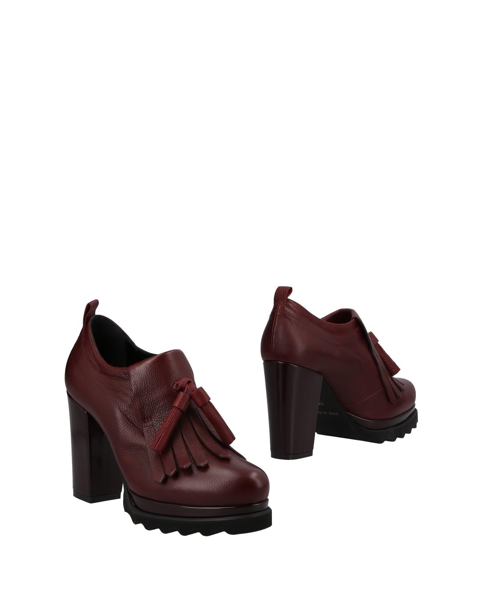 SERGIO CIMADAMORE Ботинки sergio cimadamore ботинки
