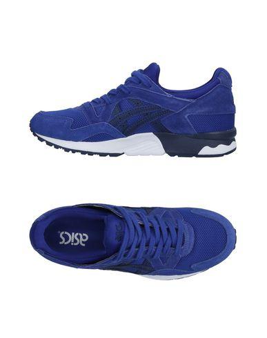 zapatillas ASICS TIGER Sneakers & Deportivas hombre