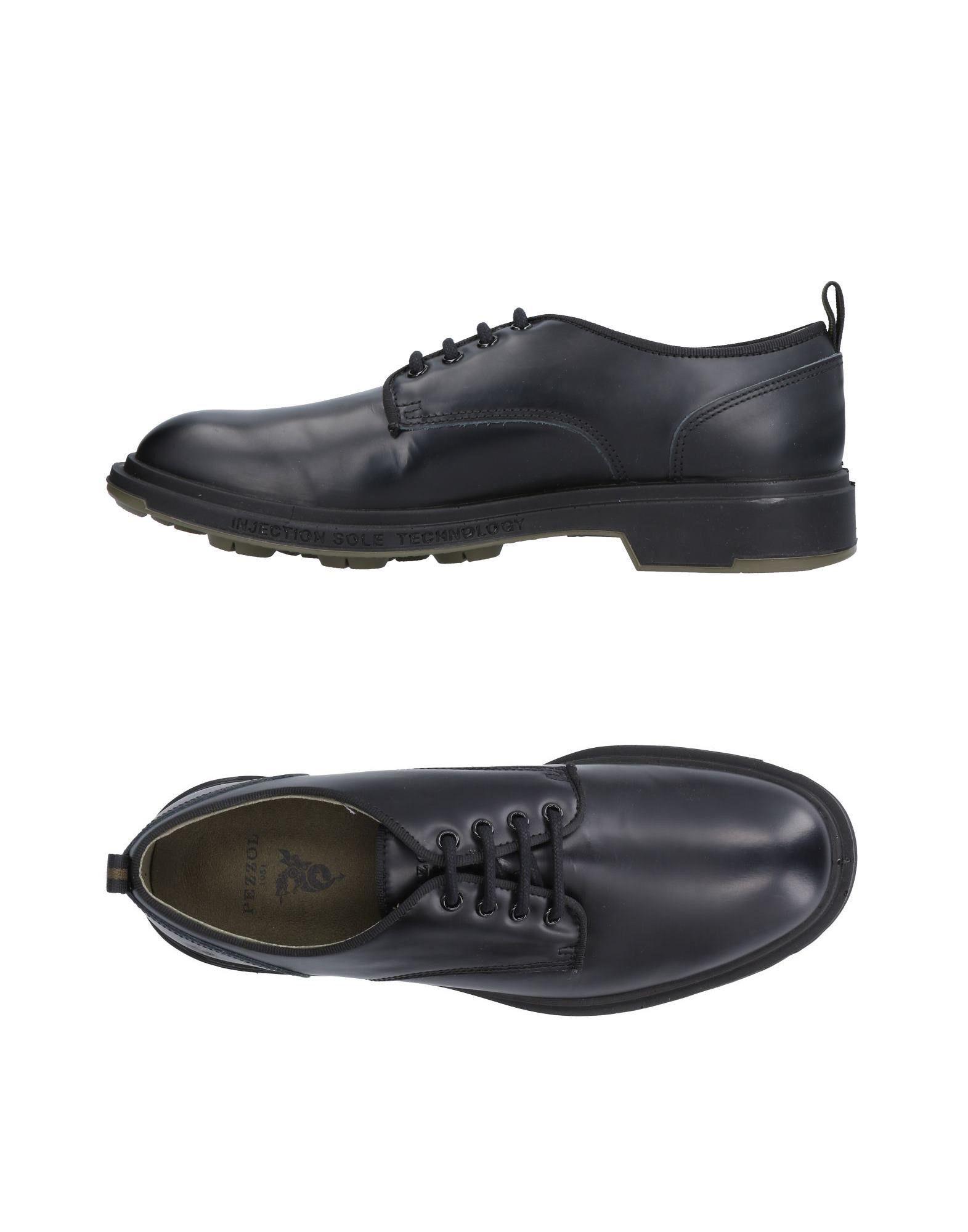 обувь с каучуковой подошвой картинки невероятно