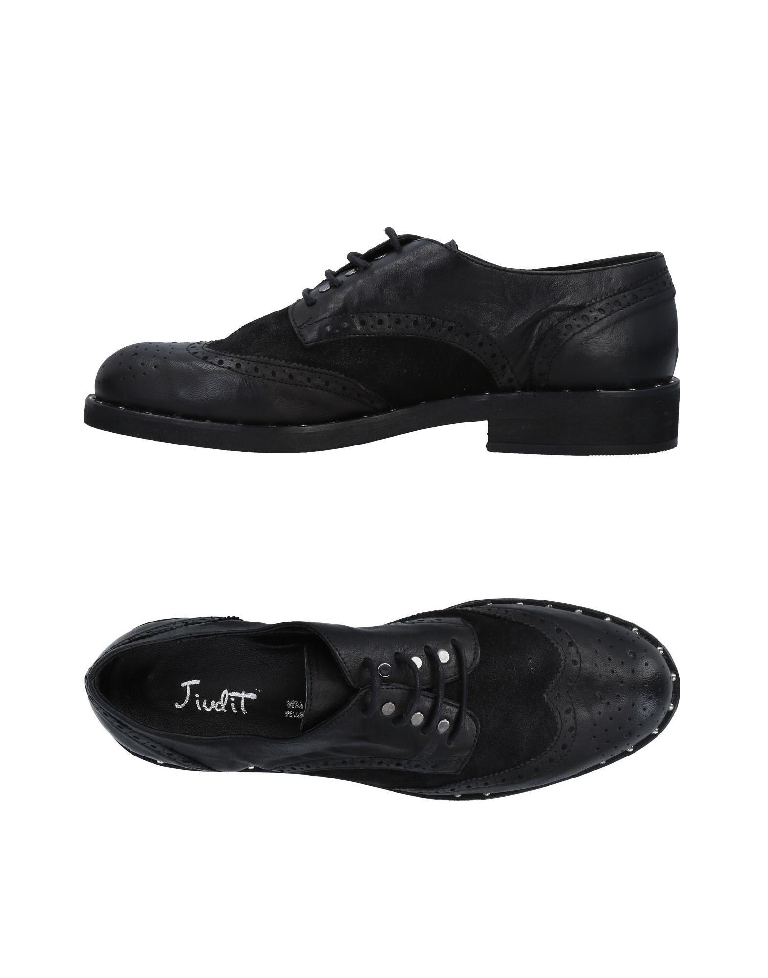 JIUDIT Firenze Обувь на шнурках платье aurora firenze aurora firenze au008ewymb43