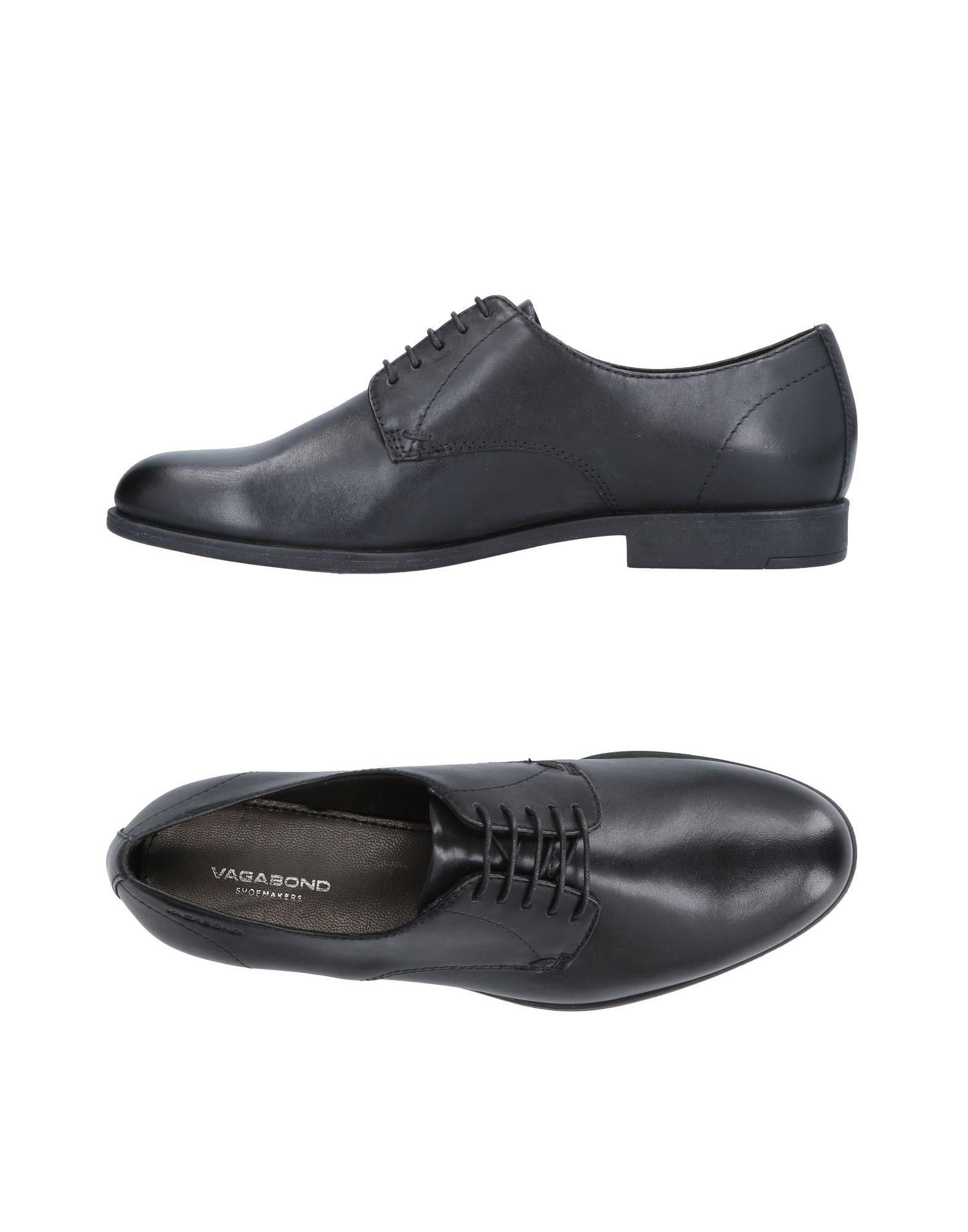 VAGABOND SHOEMAKERS Обувь на шнурках