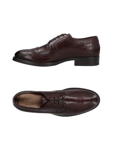 zapatillas CORVARI Zapatos de cordones mujer
