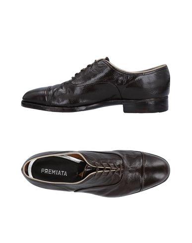zapatillas PREMIATA Zapatos de cordones hombre