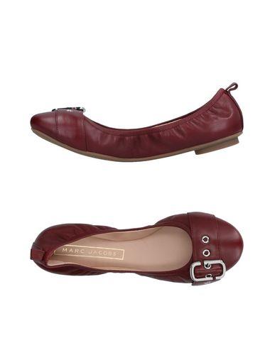 zapatillas MARC JACOBS Bailarinas mujer