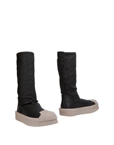 zapatillas RICK OWENS x ADIDAS Botas hombre